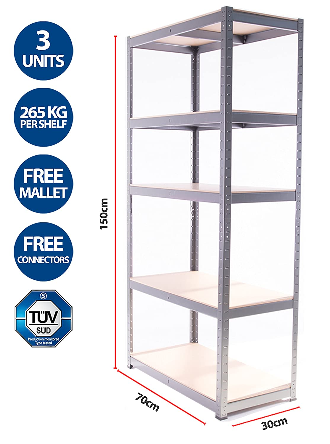 top 9 most popular furniture book shelf ideas and get free