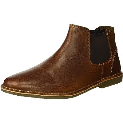 Steve Madden Men's Huego Chelsea Boot | Boots