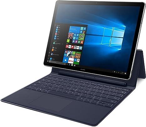 Huawei Matebook E - Ordenador portátil Convertible de 12