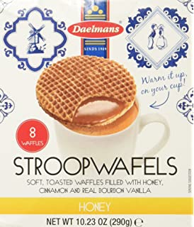 recipe: stroopwafels whole foods [18]