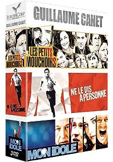 une performance supérieure clair et distinctif Meilleure vente Les Petits mouchoirs [Blu-Ray]: Amazon.fr: François Cluzet ...