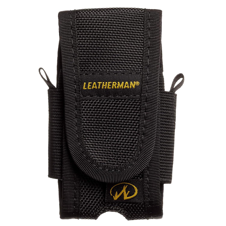 LEATHERMAN Funda de cintur/ón de Nylon para Herramientas