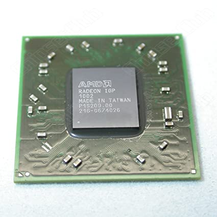 AMD RS780MN CHIPSET DRIVERS FOR WINDOWS 8