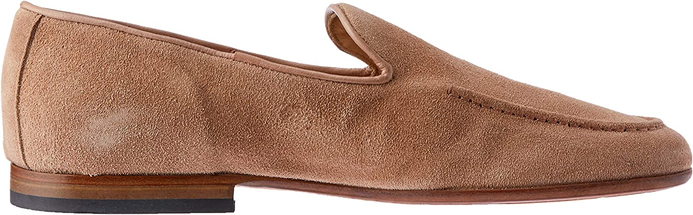Brando Men's KEN Shoes Beige (Phard)