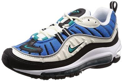 98 106 Size Ah6799 Nike Max Womens W Et Air 9Chaussures zMSqpUV