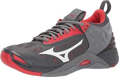 zapatos mizuno rolling shoes italy