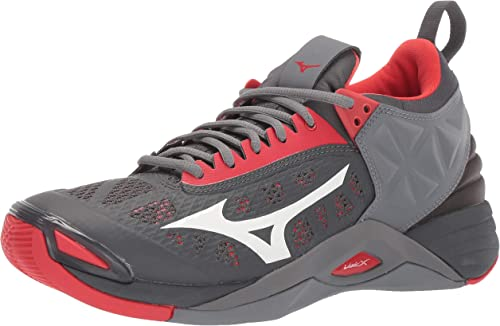 tenis mizuno wave prophecy 5 usa mensual