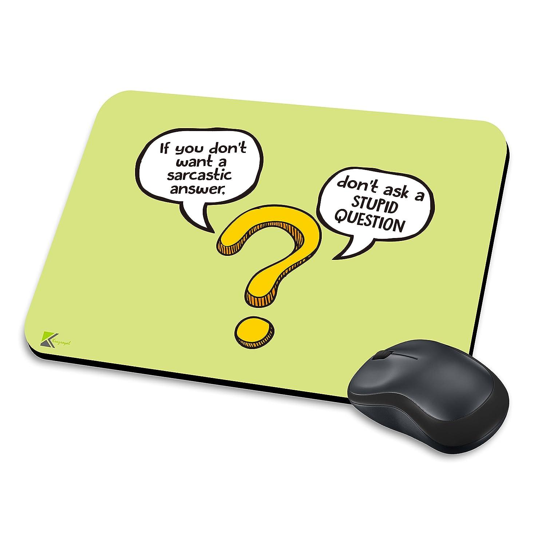 Stupide rencontres en ligne des questions