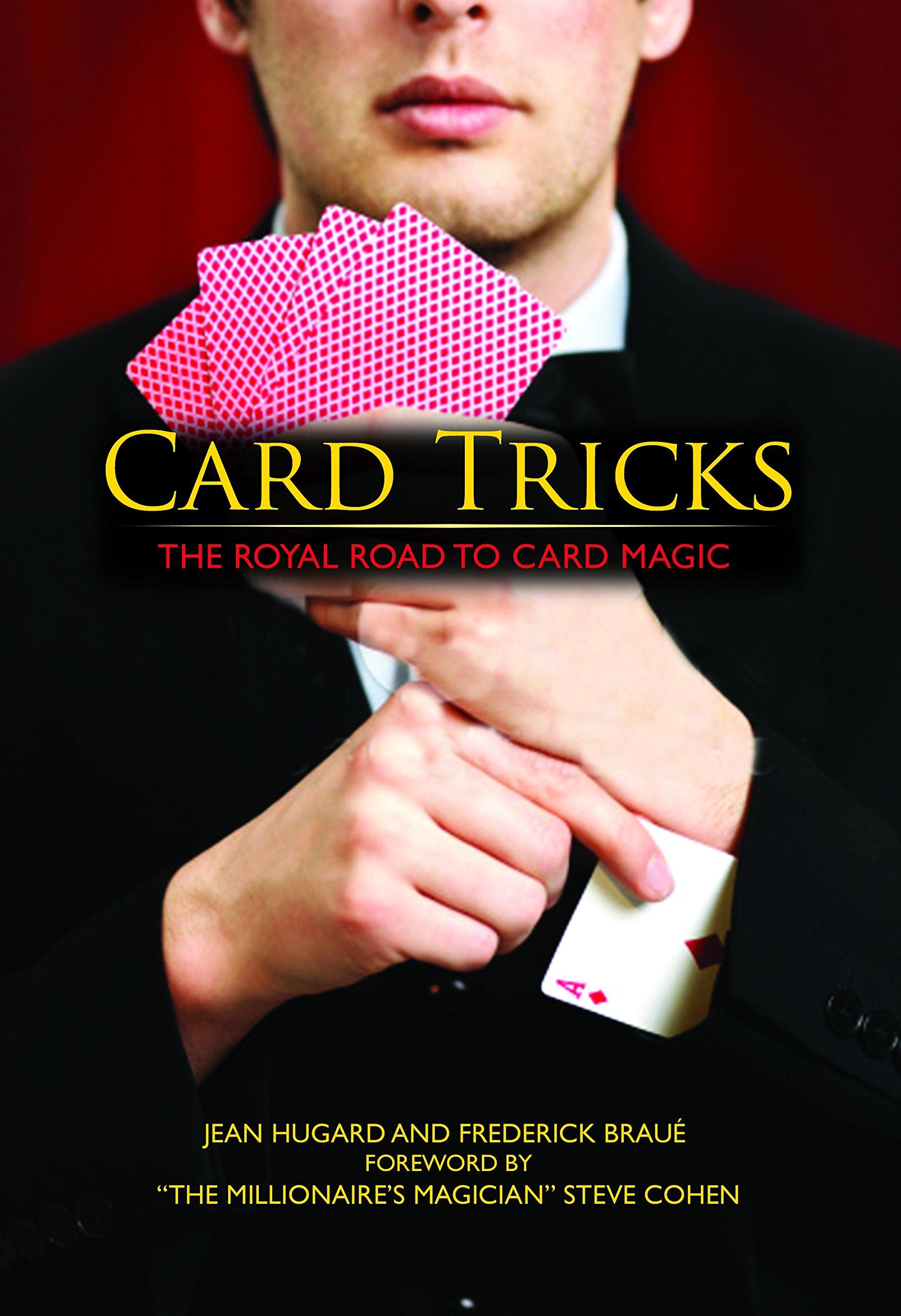 card-tricks-the-royal-road-to-card-magic