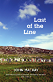 Last of the Line (Hebrides)