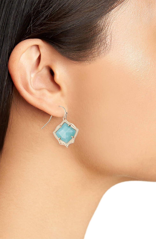Kendra Scott Signature Kyrie Drop Earrings