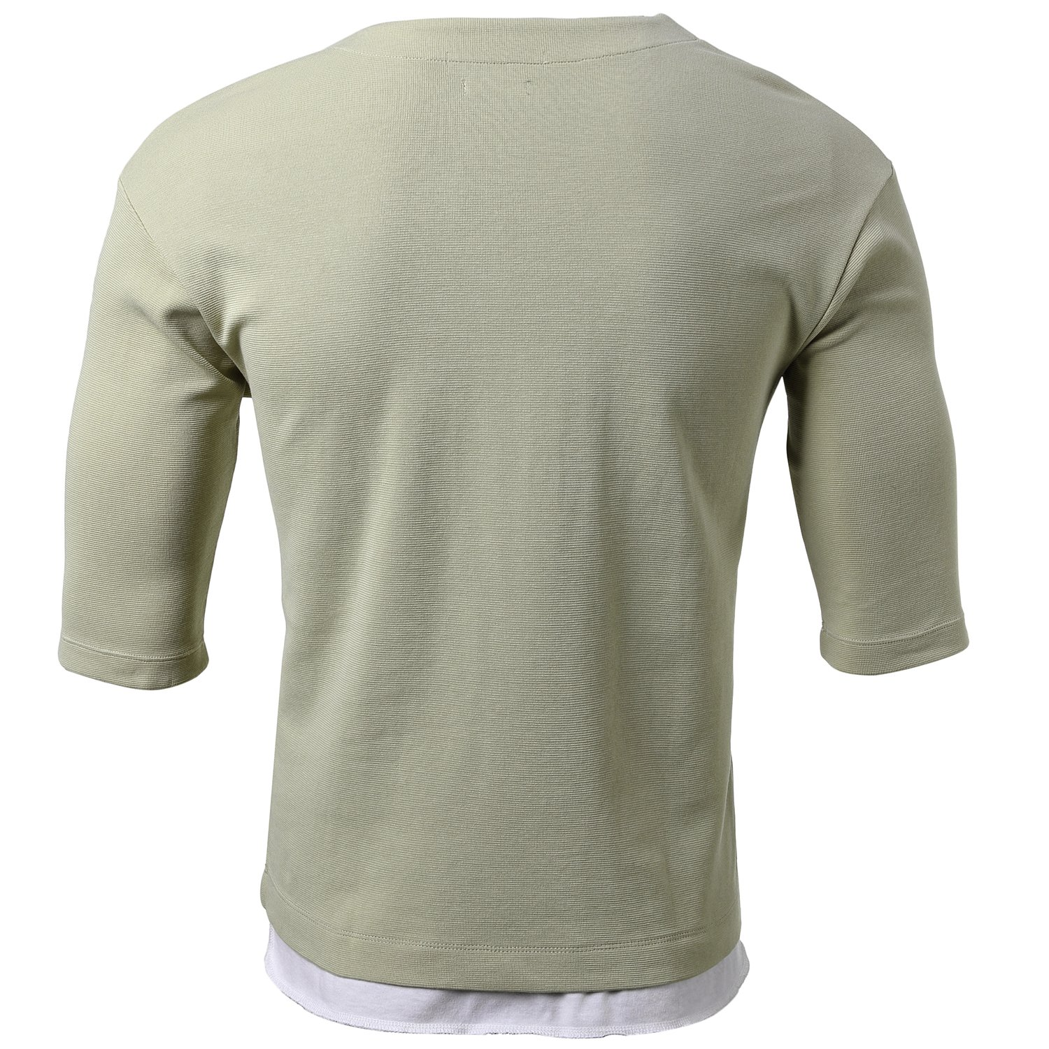 38e58cf87b0d79 Amazon.com  FLY HAWK Mens Casual Relaxed Fit T-Shirts for Men