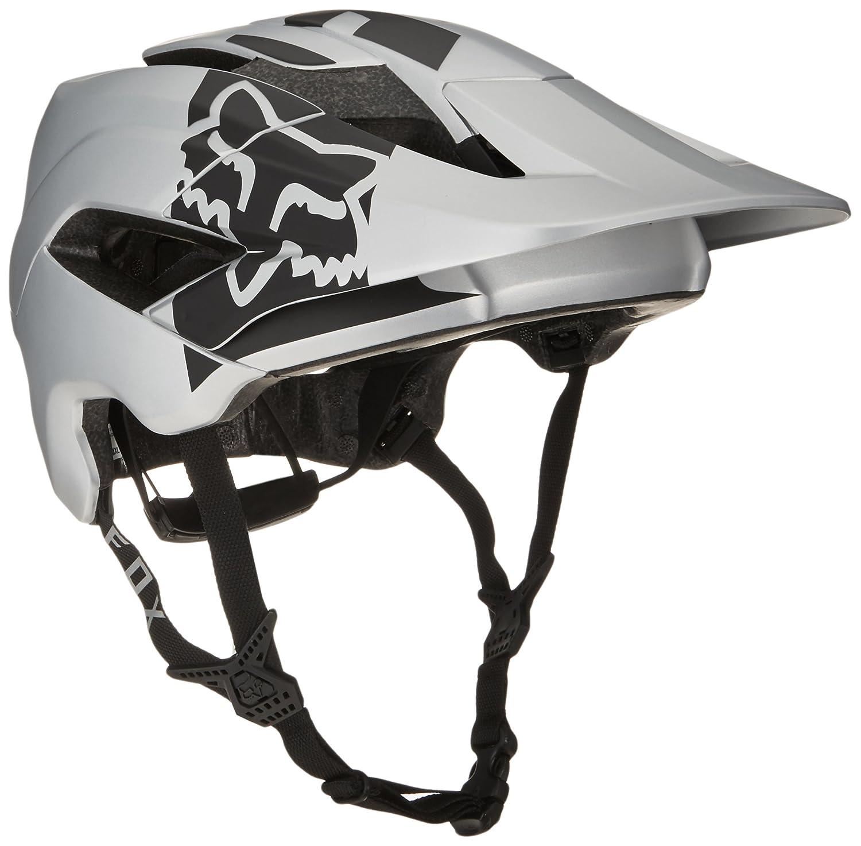 Fox Herren Metah Thresh Helm