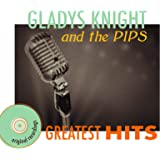 Gladys Knight & The Pips - Greatest Hits (Packaging May Vary)