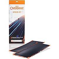 Anki OVERDRIVE Expansion Track Speed Kit
