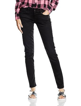 18e40b916b33ca Pepe Jeans Damen Jeans Soho: Amazon.de: Bekleidung