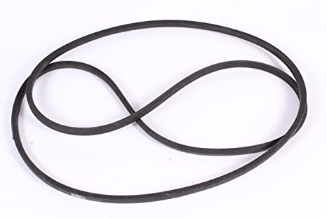 1 Band Rubber D/&D PowerDrive 303310 AYP American Yard Products Kevlar Replacement Belt