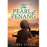 The Pearl of Penang: Winner of the 2020 Selfies Adult Fiction Prize