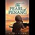 The Pearl of Penang