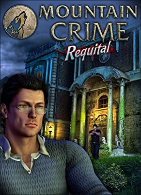 Mountain Crime: Requital [Download]