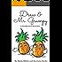 Drew and Mr. Grumpy (Pineapple Grove Book 2)
