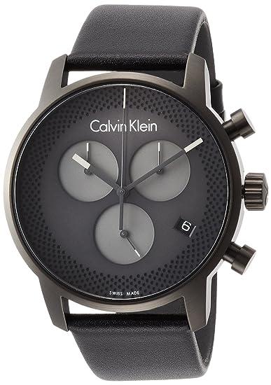 Reloj Calvin Klein - Hombre K2G177C3