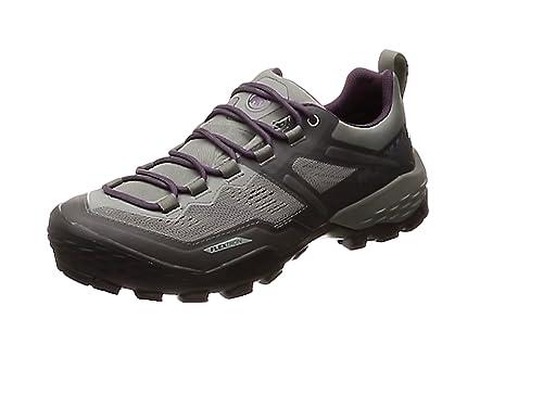 elegante Schuhe süß Brandneu Mammut Women Hiking & Trekking Shoe Ducan Low GTX®: Amazon ...
