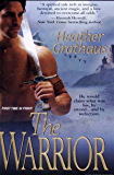 The Warrior (The Medieval Warriors)