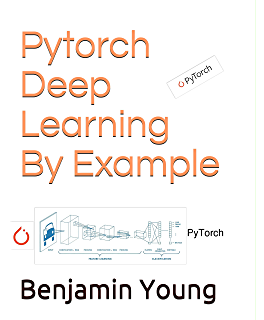 Amazon com: PyTorch Deep Learning Hands-On: Build CNNs, RNNs