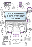 E-Learning Department of One (English Edition)