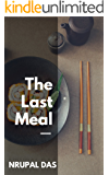 The Last Meal (Retribution Series Book 1)