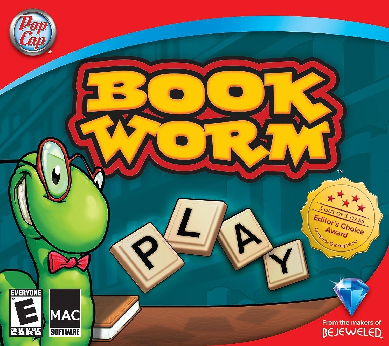 bookworm adventures deluxe registration key