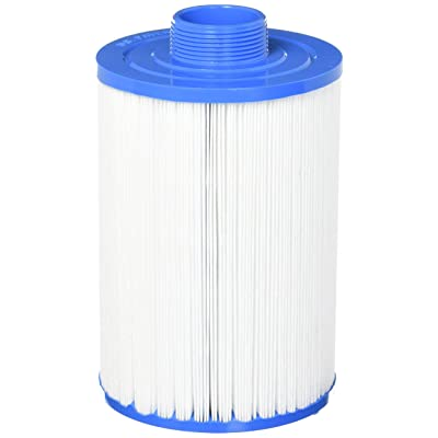 Unicel 4CH-20 Replacement Filter Cartridge for 20 Square Foot Top Load: Toys & Games