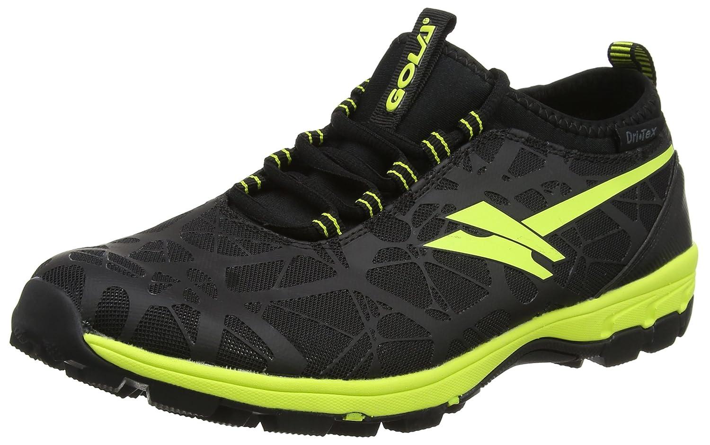 TALLA 43 EU. Gola Ultra 2 TR, Zapatillas de Running para Asfalto para Hombre