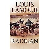 Radigan: A Novel