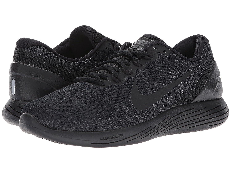 ナイキ Nike メンズ シューズ スニーカー LunarGlide 9 [並行輸入品] B07D8LPKHR