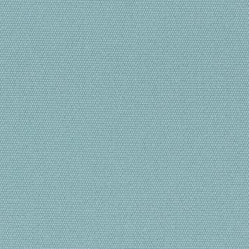 sunbrella outdoor canvas mineral blue fabric by the yard