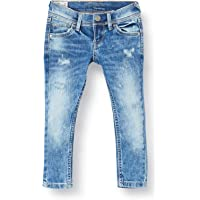 Pepe Jeans FINLY Repair Jeans para Niños