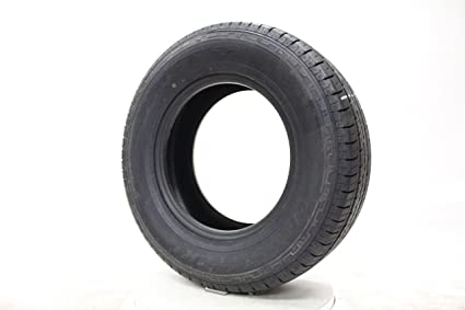 Amazon Com Nitto Crosstek 2 All Season Radial Tire 275 60r20 114t