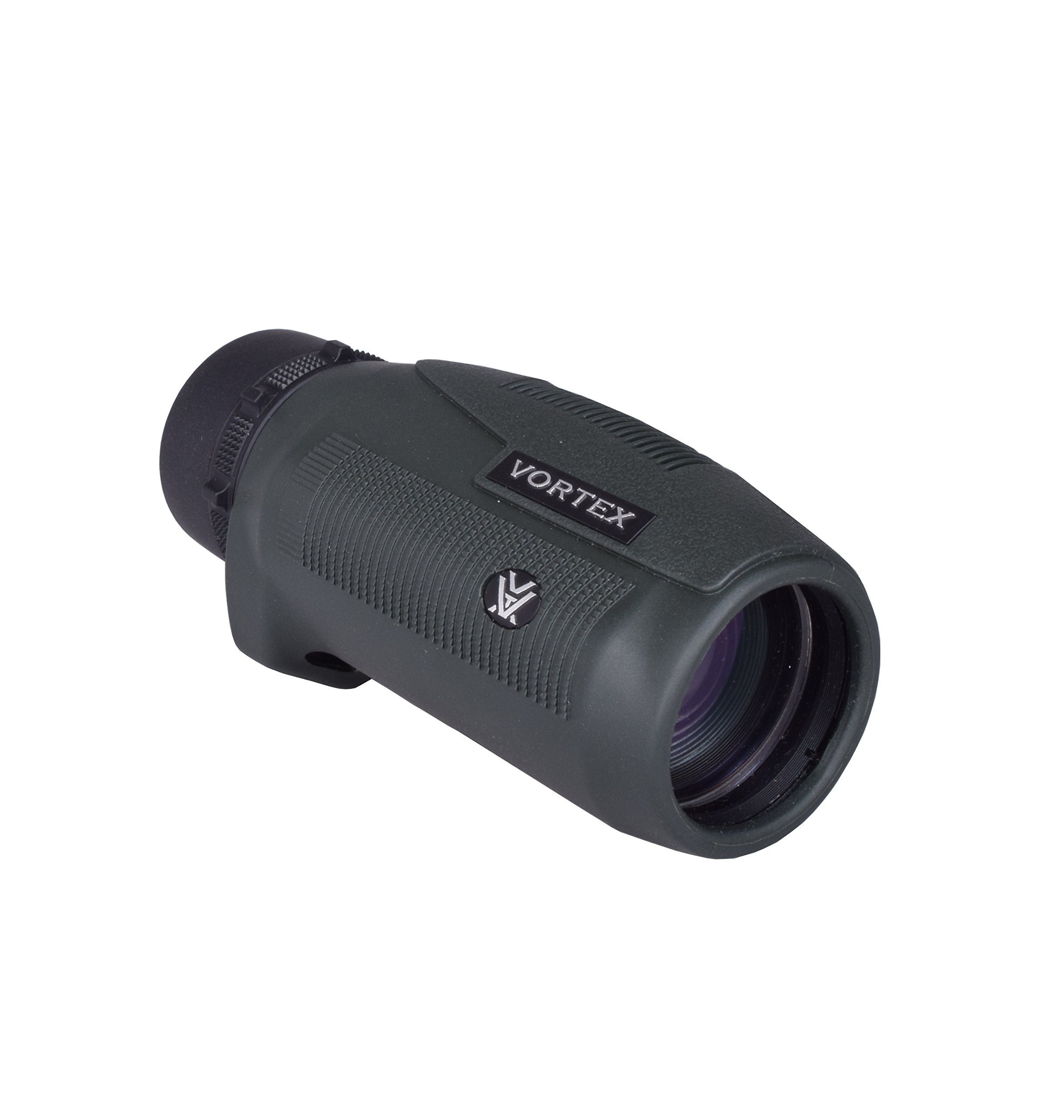 Vortex Solo 10x36 mm Monocular by Vortex Optics (Image #1)