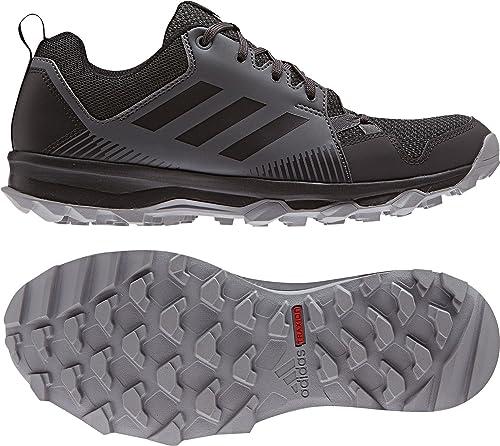 adidas Terrex Tracerocker W, Zapatillas de Trail Running