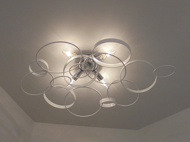 Plafoniere Per Bagni : Plafoniere parete per designs lampade da giardino economiche con