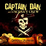 Divide The Plunder- The Best of Pirate Rap [Explicit]