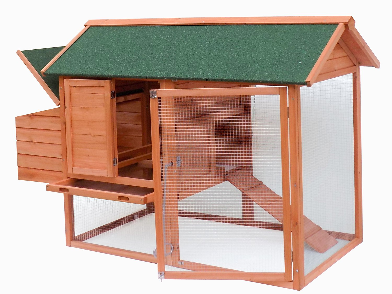 100 backyard chicken coop designs chicken coop design easy