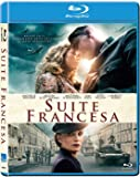 Suite Francesa [Blu-ray]