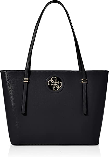guess outlet online canada, Donna Tote bag Borsa shopping
