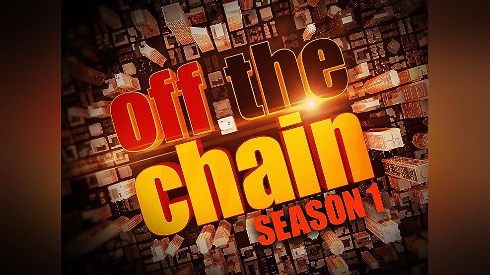 Off the Chain: Season 1