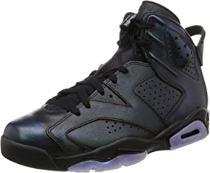 a2fc1ecef3e1a Amazon.com: The Sneakershop: Air Jordan 6