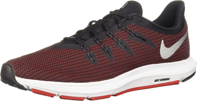 Le scarpe da running Nike per la vendita in uno sport Direct