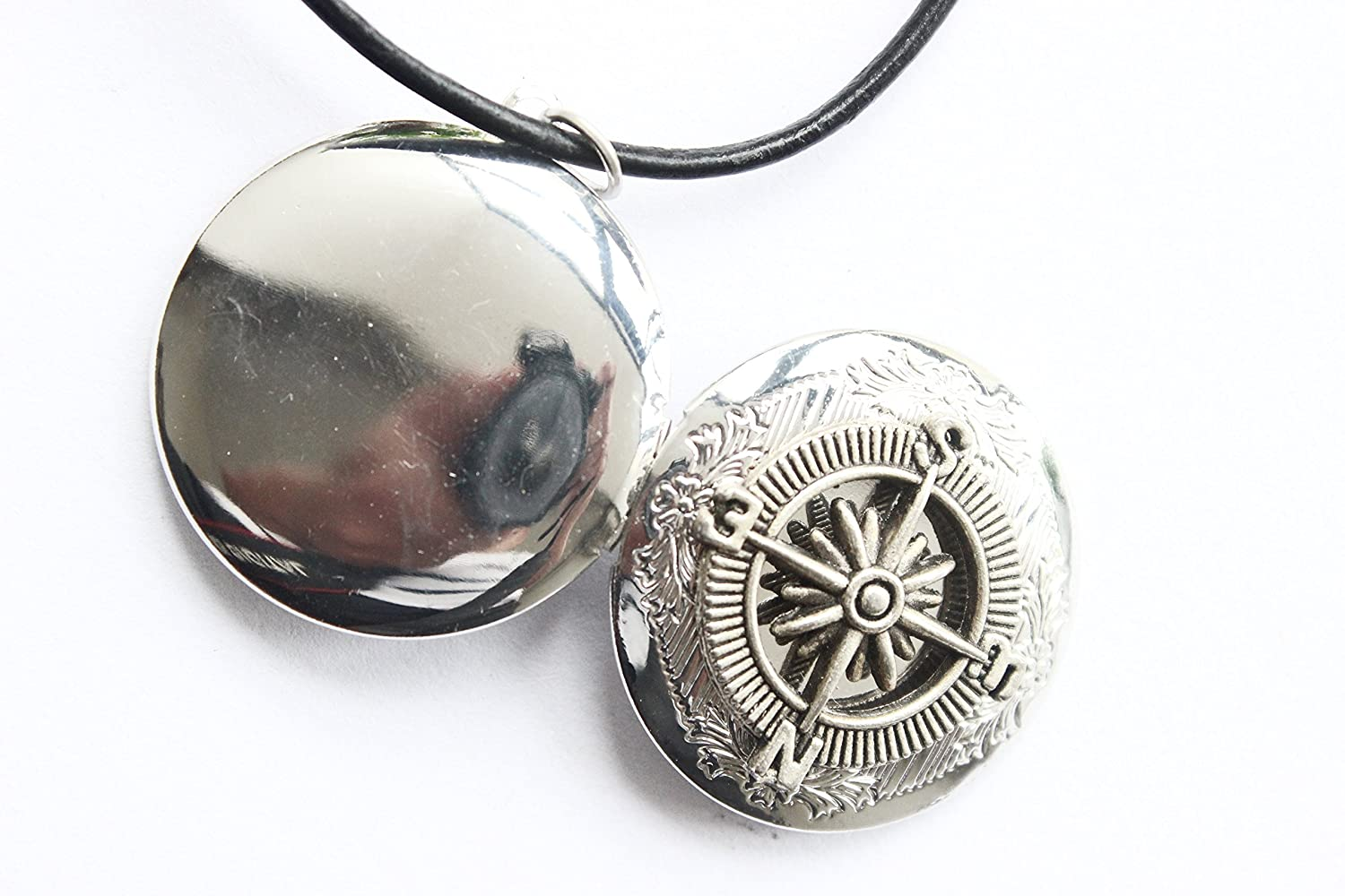 locket zoom lockets cancer hover engravable to heart cannot message secret do what